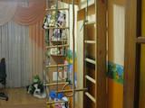 Квартиры Волынская область, цена 260000 Грн., Фото