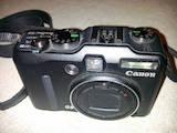 Фото й оптика,  Цифрові фотоапарати Canon, ціна 2500 Грн., Фото