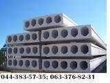 Стройматериалы Бетон, готовый раствор, цена 500 Грн., Фото