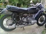 Мотоциклы Днепр, цена 2500 Грн., Фото
