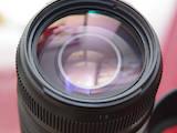 Фото й оптика Объективы, ціна 1300 Грн., Фото