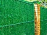 Строительные работы,  Окна, двери, лестницы, ограды Заборы, ограды, цена 70 Грн., Фото