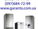 Побутова техніка,  Кухонная техника Холодильники, ціна 5 Грн., Фото