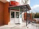 Помещения,  Салоны Киевская область, цена 2800000 Грн., Фото