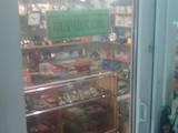 Приміщення,  Магазини Львівська область, ціна 47000 Грн., Фото