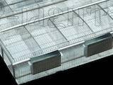 Грызуны Клетки  и аксессуары, цена 1200 Грн., Фото