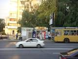 Помещения,  Магазины Киев, цена 4500 Грн./мес., Фото