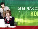 Фінансові послуги Бухгалтерські послуги, Фото