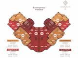 Квартиры Донецкая область, цена 1880000 Грн., Фото