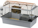 Грызуны Клетки  и аксессуары, цена 500 Грн., Фото