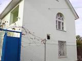 Дачі та городи АР Крим, ціна 533000 Грн., Фото