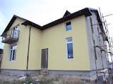 Дачи и огороды АР Крым, цена 943000 Грн., Фото