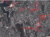 Дачи и огороды АР Крым, цена 697000 Грн., Фото
