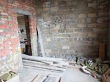 Будинки, господарства АР Крим, ціна 943000 Грн., Фото