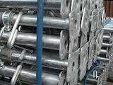 Стройматериалы,  Материалы из дерева Фанера, цена 50 Грн., Фото