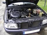 Audi 80, ціна 24000 Грн., Фото