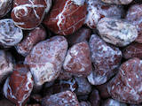 Стройматериалы Камень, цена 10 Грн., Фото