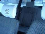 Volkswagen Passat (B3), цена 39000 Грн., Фото