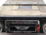 Запчасти и аксессуары,  Аудио/Видео Магнитолы, цена 850 Грн., Фото