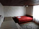Будинки, господарства АР Крим, ціна 92000 Грн., Фото