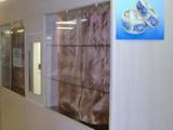 Інструмент і техніка Торгове обладнання, прилавки, вітрини, ціна 4000 Грн., Фото