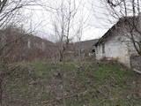 Земля и участки АР Крым, цена 30000 Грн., Фото