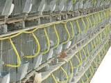 Гризуни Клітки та аксесуари, ціна 10 Грн., Фото