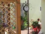Дачи и огороды АР Крым, цена 70 Грн./мес., Фото
