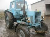 Трактори, ціна 36000 Грн., Фото