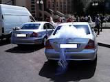 Оренда транспорту Для весілль і торжеств, ціна 140 Грн., Фото