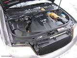 Audi A6, цена 20000 Грн., Фото