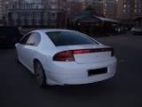 Dodge Intrepid, ціна 130000 Грн., Фото