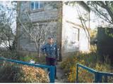 Дачі та городи Харківська область, ціна 80000 Грн., Фото