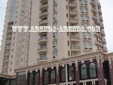 Квартиры Одесская область, цена 8000 Грн./мес., Фото