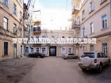 Квартиры Одесская область, цена 3600 Грн./мес., Фото