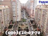 Квартири Одеська область, ціна 2900 Грн./мес., Фото