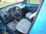Renault Kango, ціна 24000 Грн., Фото
