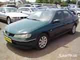 Peugeot 405, цена 25000 Грн., Фото