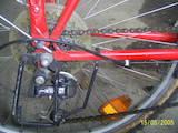 Велосипеди Гірські, ціна 1200 Грн., Фото