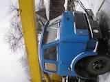 Автокраны, цена 140 Грн., Фото