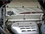 Запчастини і аксесуари,  Mitsubishi Lancer, ціна 3000 Грн., Фото