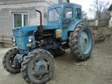 Тракторы, цена 35000 Грн., Фото