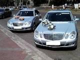 Аренда транспорта Для свадеб и торжеств, цена 140 Грн., Фото