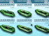 Човни гумові, ціна 1200 Грн., Фото