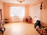 Дома, хозяйства АР Крым, цена 1136000 Грн., Фото