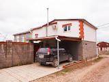 Будинки, господарства АР Крим, ціна 936000 Грн., Фото