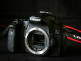 Фото й оптика,  Цифрові фотоапарати Canon, ціна 6100 Грн., Фото