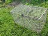 Грызуны Клетки  и аксессуары, цена 50 Грн., Фото