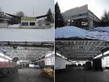 Приміщення,  Виробничі приміщення Луганська область, ціна 3000000 Грн., Фото