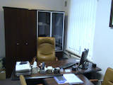 Офисы Киев, цена 9700 Грн./мес., Фото